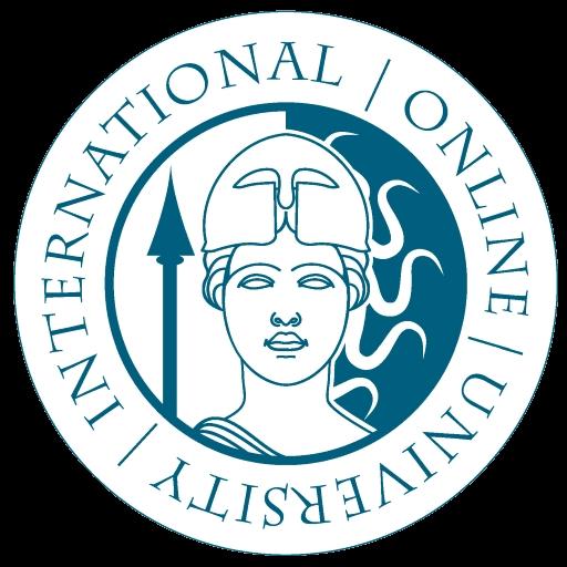 internationalonlineuniversity