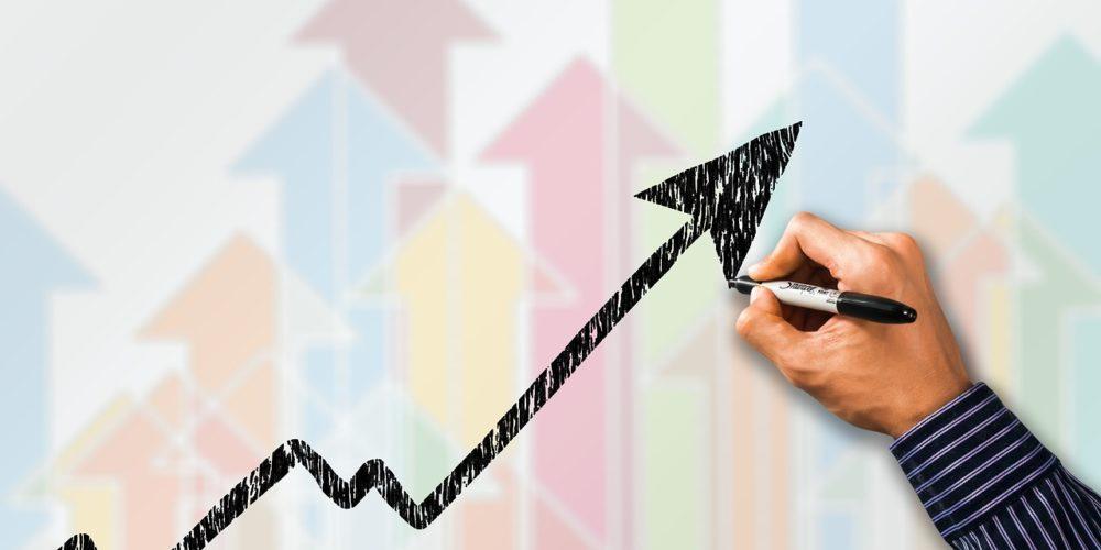 periti industriali – fondamenti budget tempi rischi