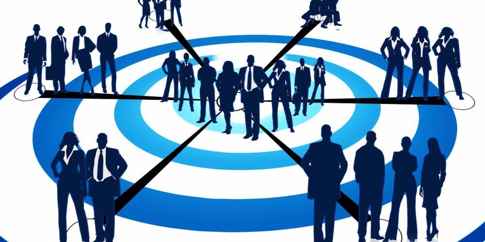 periti industriali corso gestione clienti