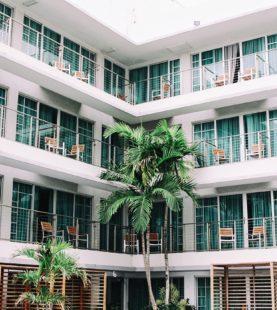 8TUR103 – TURISMO – VENDERE L'HOTEL SUL WEB: BEST RATE GUARANTEE O PARITÀ TARIFFARIA