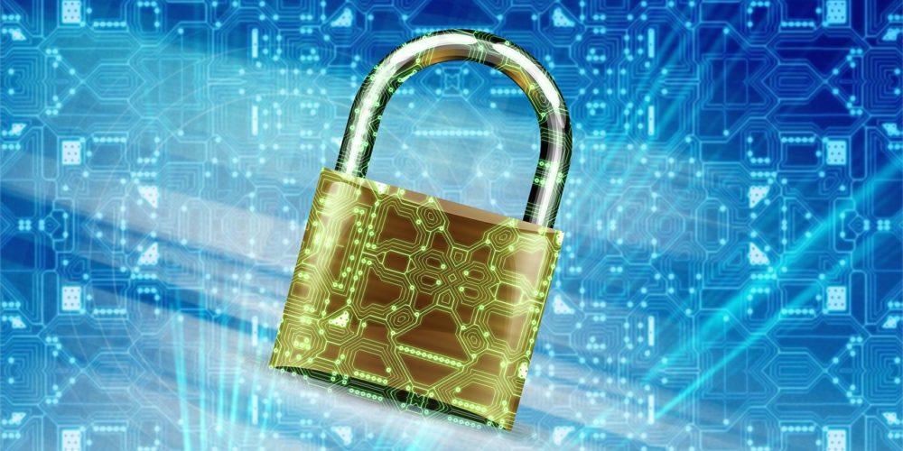 periti industriali corso privacy